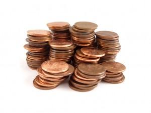 pennies-021