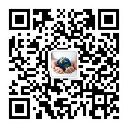 qrcode_for_gh_1a45f645cae5_258 (1)