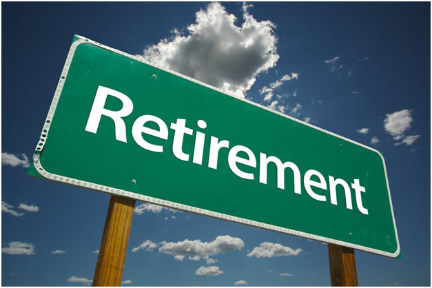 small-business-retirement