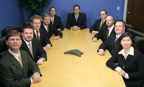 Executives1