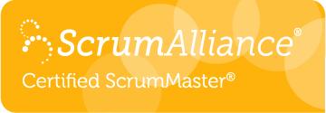 SCR20146-Logos-Final-CSM
