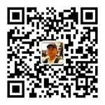 bobjiang_wechat